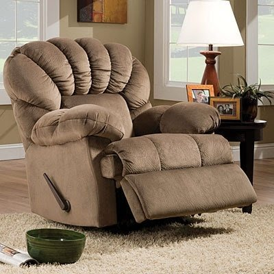 High Quality Big Lots Furniture Chairs