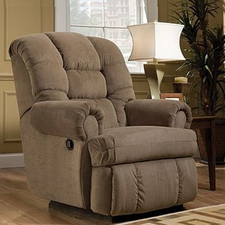 Big lots recliners on sale