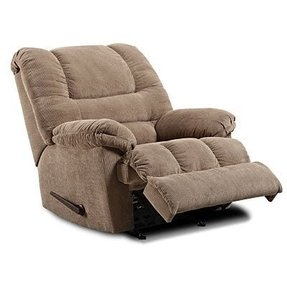 Lots Recliners Ideas On Foter