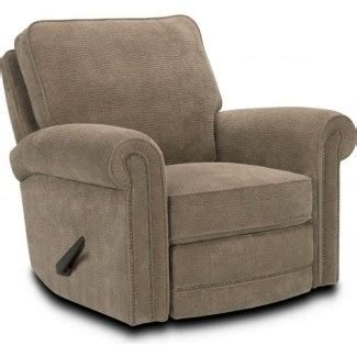 Prime Broyhill Recliners Ideas On Foter Dailytribune Chair Design For Home Dailytribuneorg