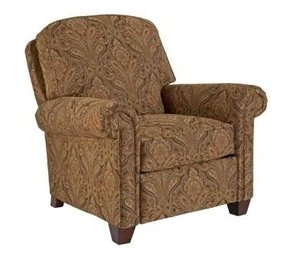 Broyhill recliners 1