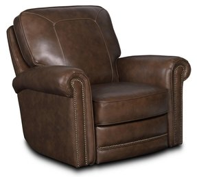 Broyhill recliners 9