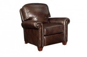 Broyhill Recliners Ideas On Foter