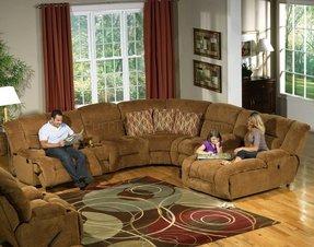 Chenille Living Room Furniture Foter