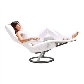 Chair for watching tv