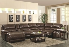 Cheap leather recliners 3