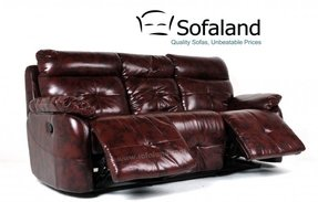 Cheap leather recliners 5