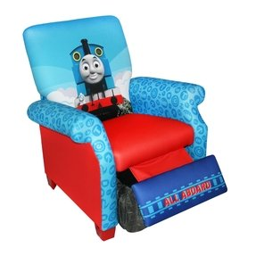 Pleasant Toddler Recliners Ideas On Foter Alphanode Cool Chair Designs And Ideas Alphanodeonline