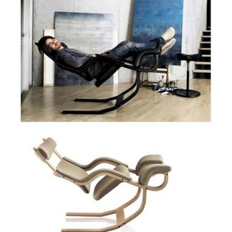 Enjoyable Most Comfortable Recliners Ideas On Foter Frankydiablos Diy Chair Ideas Frankydiabloscom