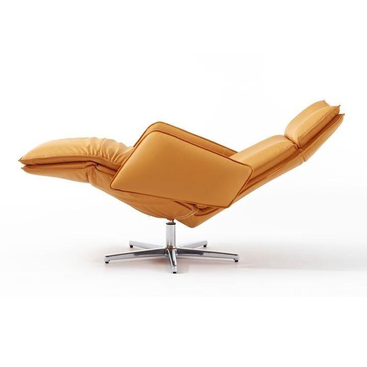 Merveilleux Comfort Design Recliners 14