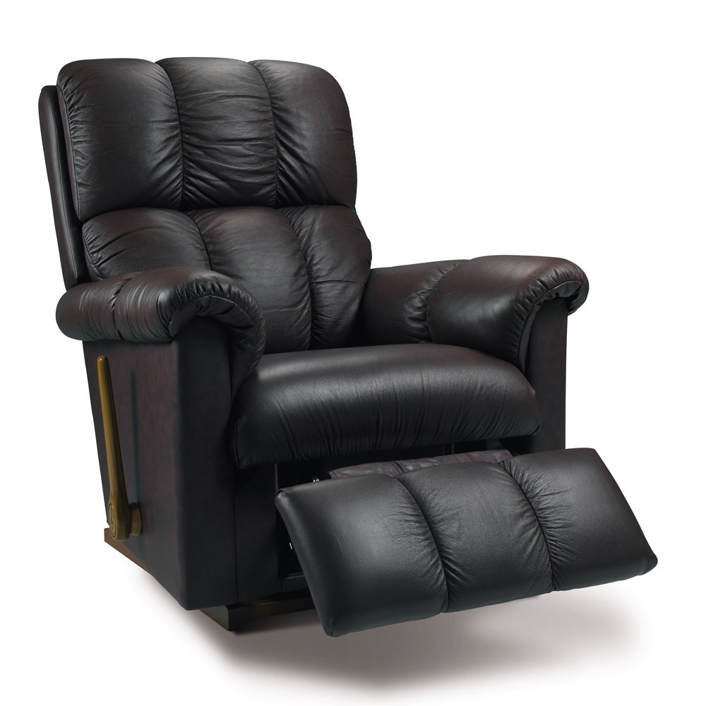 Great Comfortable Chairs For Watching Tv