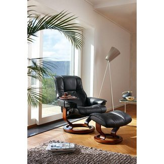 Magnificent Most Comfortable Recliners Ideas On Foter Customarchery Wood Chair Design Ideas Customarcherynet