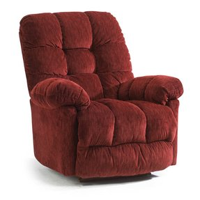 Most Comfortable Recliners Foter