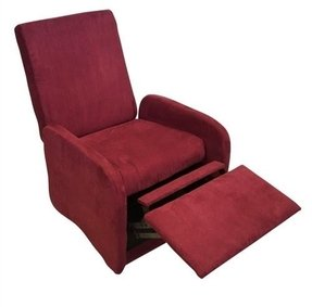 Compact recliner chairs 1