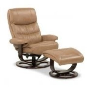 Leather Swivel Recliners Foter
