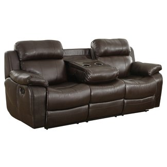 Admirable Double Seat Recliner Ideas On Foter Pdpeps Interior Chair Design Pdpepsorg