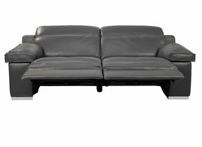 Electric recliners 1