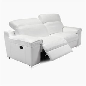 Electric recliners 2