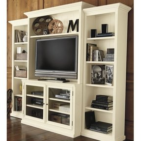 Entertainment center cheap