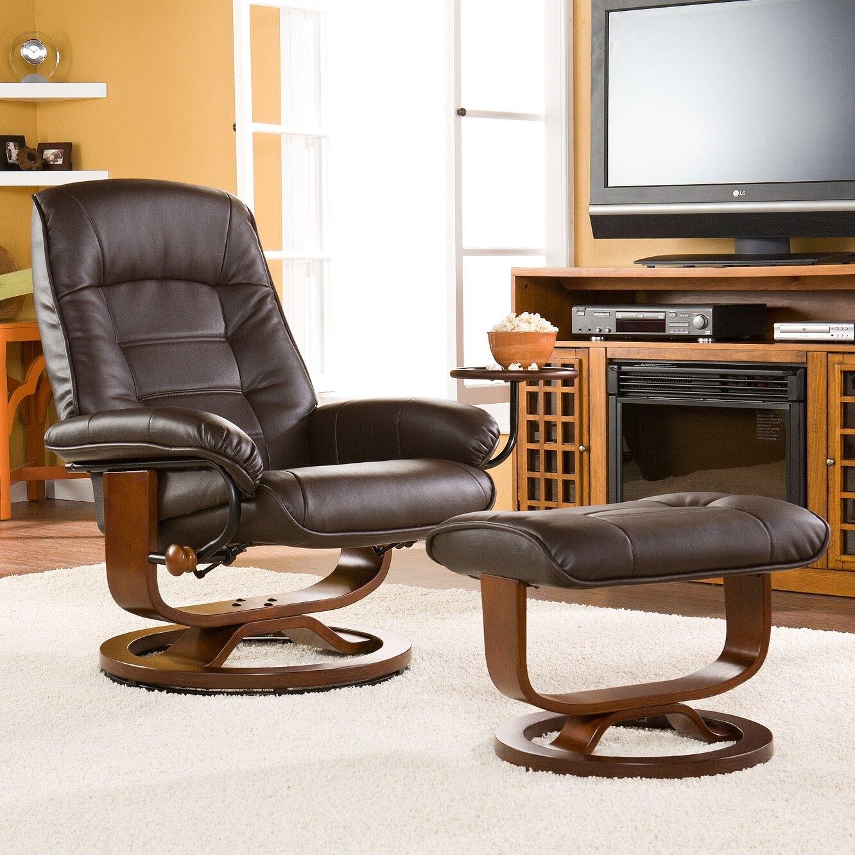 Beau Ergonomic Living Room Furniture