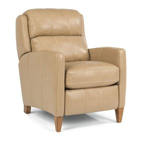 Flexsteel recliner prices