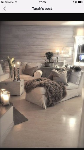Grey Chaise Lounge Ideas On Foter