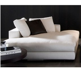 Modern Chaise Lounges Foter