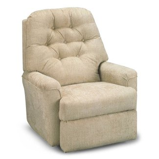 Haverty recliners