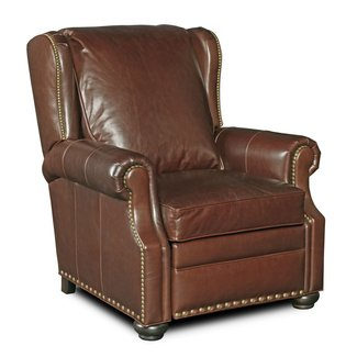 High end recliners 2