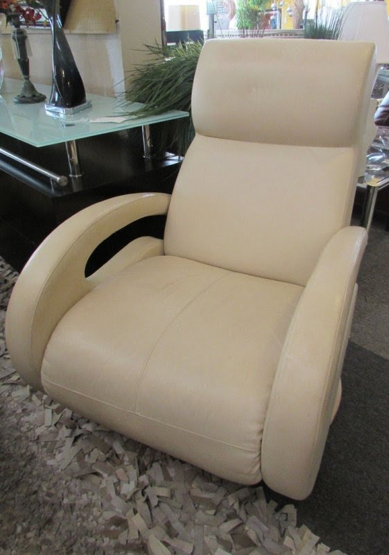 Ordinaire High End Swivel Chairs