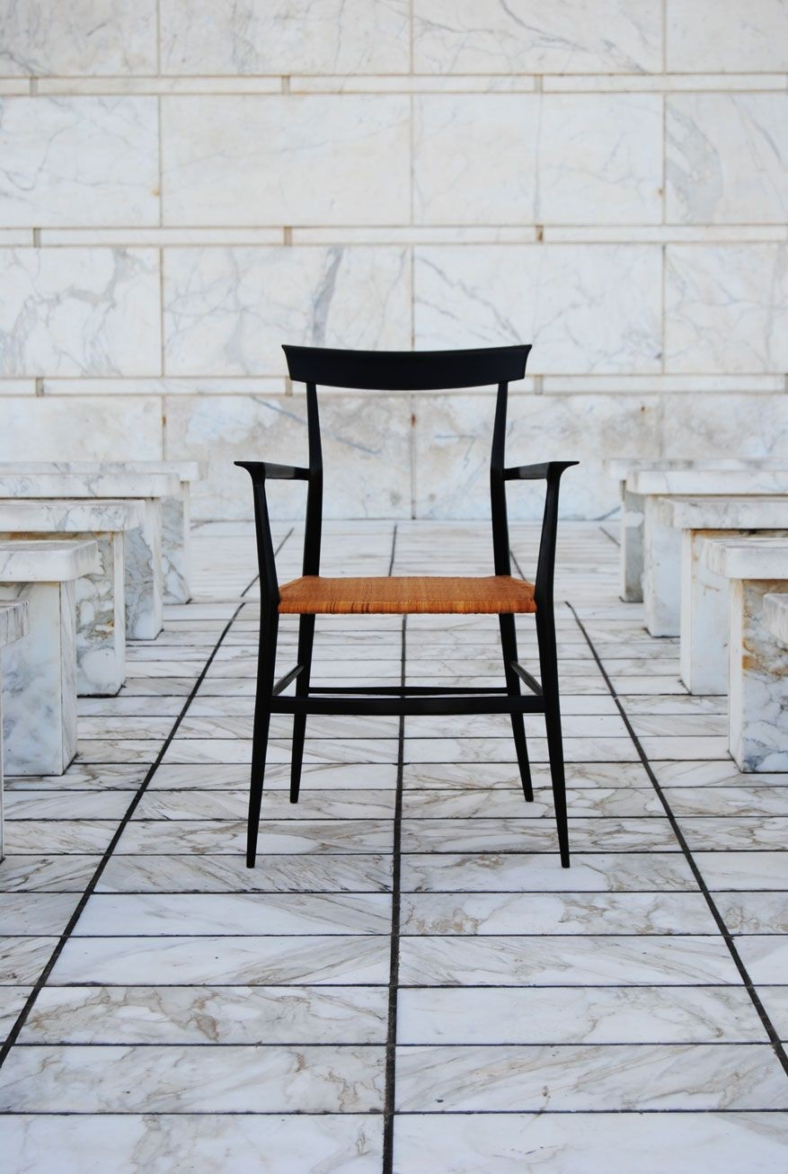 Captivating High Seat Armchairs 10