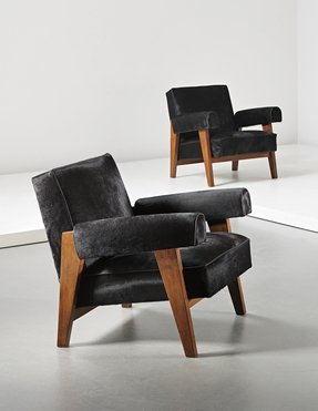 High Seat Armchairs - Foter