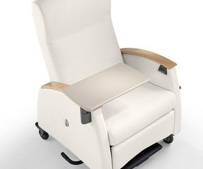 Hospital Recliners Foter