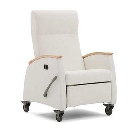 Hospital recliner chairs