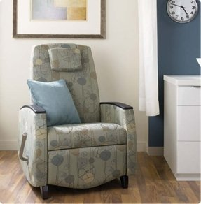 Hospital Recliners For 2020 Ideas On Foter