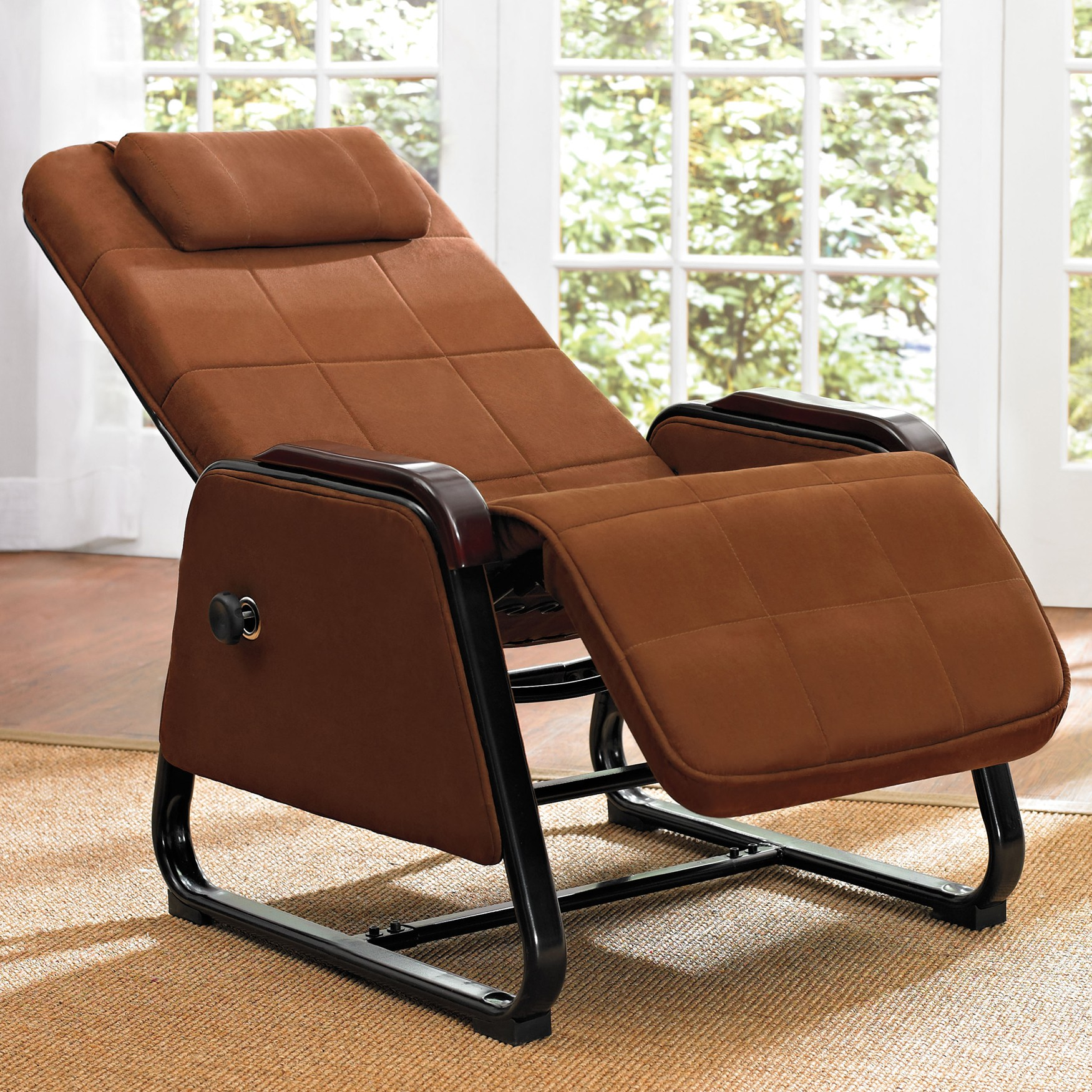 Beau Indoor Zero Gravity Chair
