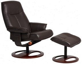 Jason lazy boy recliner chairs
