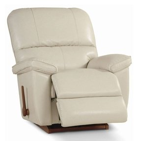 Groovy Jason Recliners Ideas On Foter Gamerscity Chair Design For Home Gamerscityorg