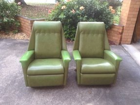 Jason rocker recliner chairs