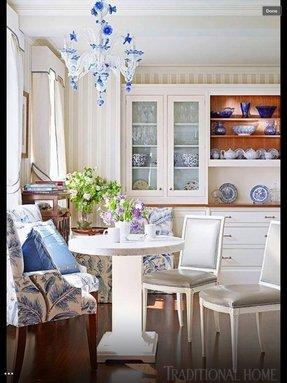 Kitchen Armchairs - Foter