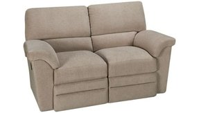 La z boy rex loveseat recliner loveseats for sale in