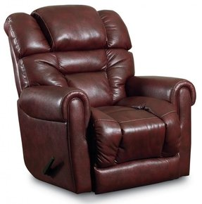 Lane furniture recliners 34
