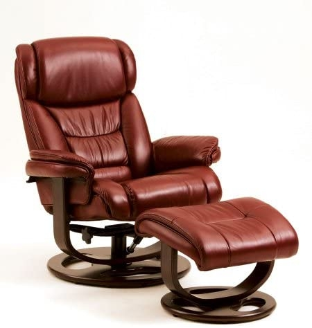 Delicieux Lane Leather Recliners   Ideas On Foter