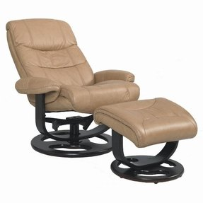Lane Leather Recliners Ideas On Foter