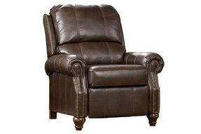 Large recliners 8