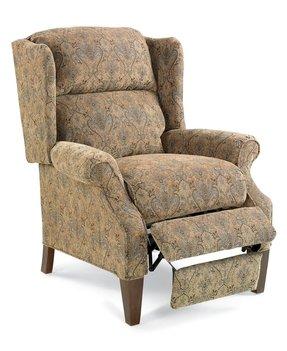 queen anne recliners foter. Black Bedroom Furniture Sets. Home Design Ideas
