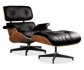 Superb Modern Leather Recliners Ideas On Foter Machost Co Dining Chair Design Ideas Machostcouk