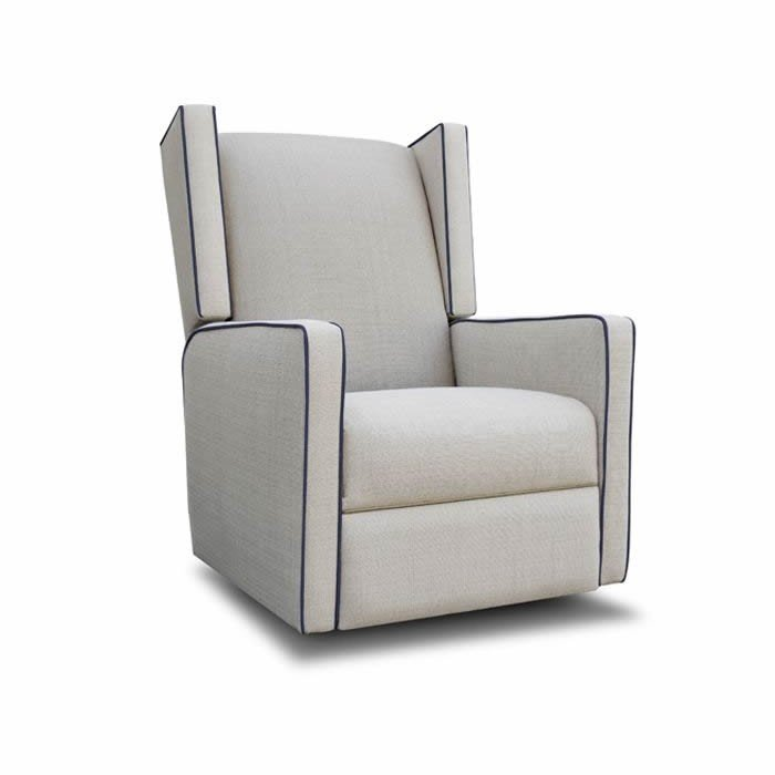 Living Room Chairs For Short People