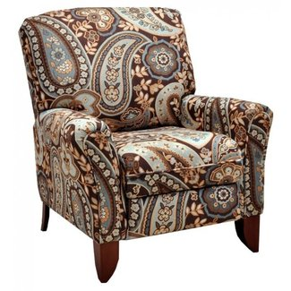 Low Back Recliners Ideas On Foter