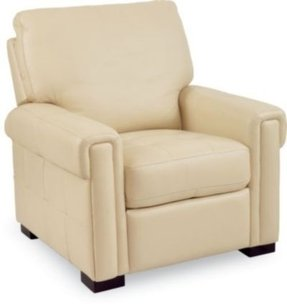 Low profile recliners 10